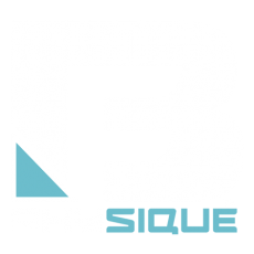 b-phy