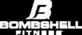 Bombshell Fitness Inc.